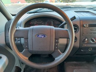 2007 Ford F-150 XL RWD Maple Grove, Minnesota 30