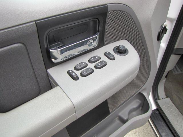 2007 Ford F-150 XLT in Medina OHIO, 44256