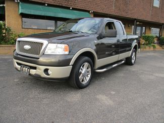 2007 Ford F-150 Lariat in Memphis TN, 38115