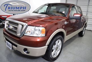 2007 Ford F-150 King Ranch in Memphis, TN 38128