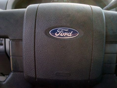 2007 Ford F-150 XL   Nashville, Tennessee   Auto Mart Used Cars Inc. in Nashville, Tennessee