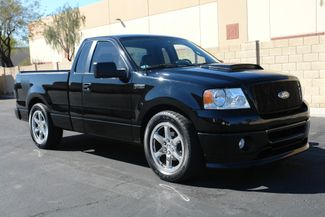 2007 Ford F-150 ROUSH NITEMARE in Phoenix Az., AZ 85027