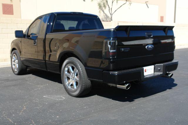2007 Ford F-150 ROUSH NITEMARE in Phoenix Az., AZ 85027