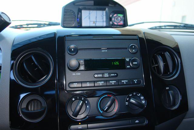 2007 Ford F-150 ROUSH NITEMARE Phoenix, AZ 40