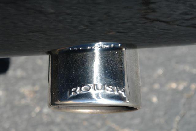 2007 Ford F-150 ROUSH NITEMARE Phoenix, AZ 6