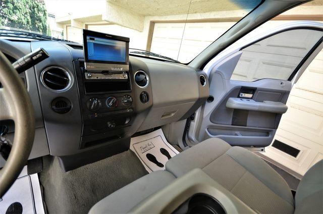 2007 Ford F-150 XLT in Reseda, CA, CA 91335