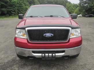 2007 Ford F-150 XLT South Amboy, New Jersey