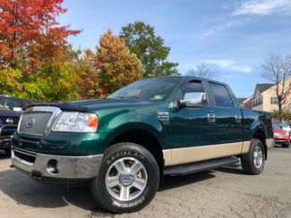 2007 Ford F-150 XLT in Sterling, VA 20166