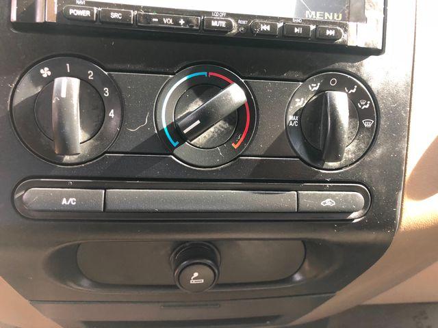 2007 Ford F-150 XLT in Sterling, VA 20166