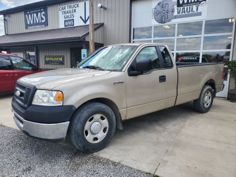 2007 Ford F-150 XL in , Ohio