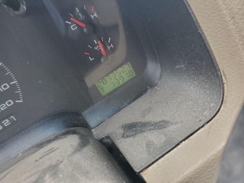 2007 Ford F-150 XL  in , Ohio