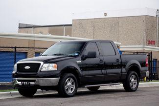 2007 Ford F150 XLT in Dallas, Texas 75220