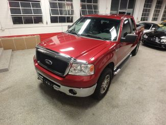 2007 Ford F150 Xlt Ext Cab BEAUTY!~ 4WD, BEDLINER, VERY SHARP & CLEAN Saint Louis Park, MN 9