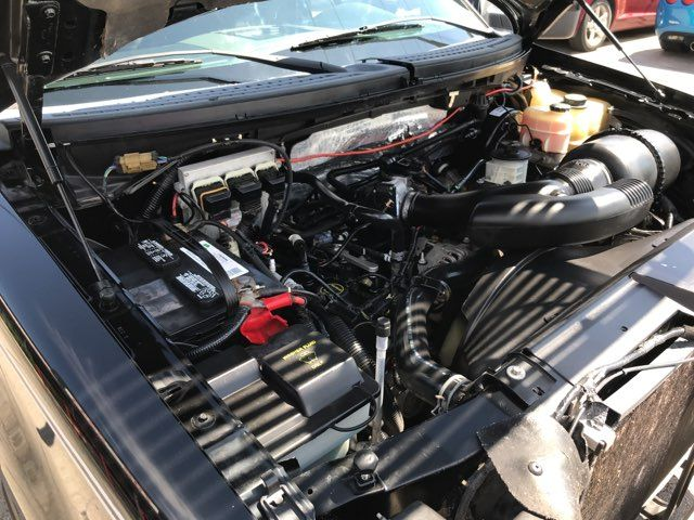 2007 Ford F-150 FX2 in Oklahoma City, OK 73122