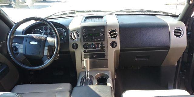 2007 Ford F150 in San Antonio, TX 78237