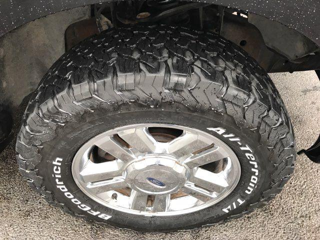 2007 Ford F150 Lariat in San Antonio, TX 78212