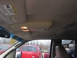 2007 Ford F150 Lariat  city MA  Baron Auto Sales  in West Springfield, MA