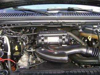 2007 Ford F250 4X4 SUPER DUTY CREW  in Fort Pierce, FL