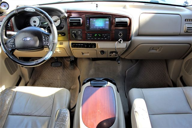 2007 Ford F250 SUPER DUTY in Jonesboro AR, 72401