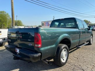 2007 Ford F250SD XL  city GA  Global Motorsports  in Gainesville, GA