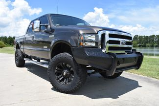 2007 Ford F250SD Lariat in Walker, LA 70785