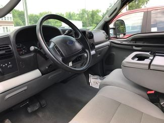 2007 Ford F250SD XLT  city MA  Baron Auto Sales  in West Springfield, MA