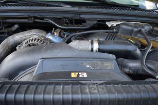 2007 Ford F450SD XL Walker, Louisiana 20