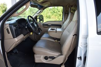 2007 Ford F450SD XL Walker, Louisiana 11