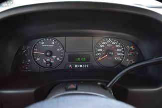 2007 Ford F450SD XL Walker, Louisiana 13