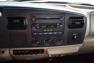 2007 Ford F450SD XL Walker, Louisiana 14