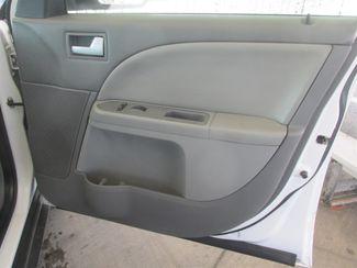 2007 Ford Five Hundred SEL Gardena, California 13