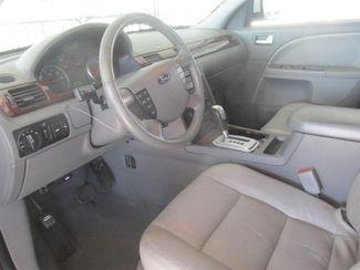 2007 Ford Five Hundred SEL Gardena, California 4