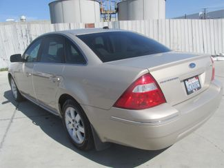 2007 Ford Five Hundred SEL Gardena, California 1