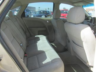 2007 Ford Five Hundred SEL Gardena, California 12
