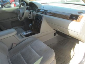 2007 Ford Five Hundred SEL Gardena, California 8