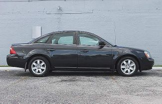 2007 Ford Five Hundred SEL Hollywood, Florida 3