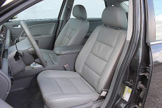 2007 Ford Five Hundred SEL Hollywood, Florida 24