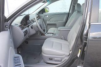 2007 Ford Five Hundred SEL Hollywood, Florida 35