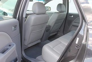 2007 Ford Five Hundred SEL Hollywood, Florida 25