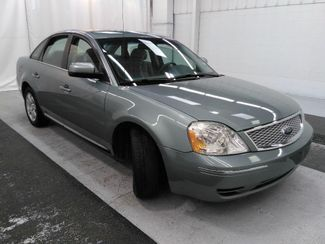 2007 Ford Five Hundred SEL in St. Louis, MO 63043