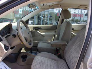 2007 Ford Focus S  Abilene TX  Abilene Used Car Sales  in Abilene, TX