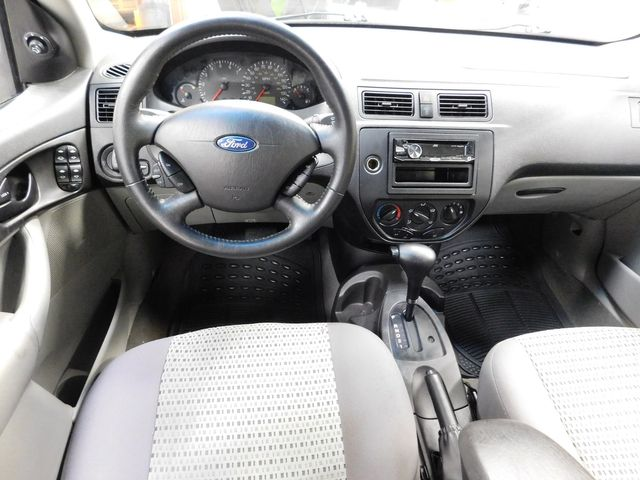 2007 Ford Focus SE in Airport Motor Mile ( Metro Knoxville ), TN 37777