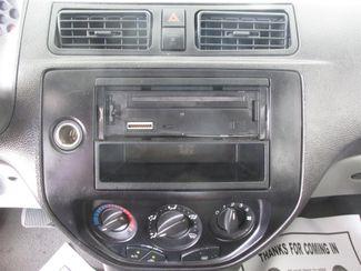 2007 Ford Focus SE Gardena, California 6