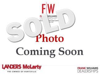 2007 Ford Focus SE | Huntsville, Alabama | Landers Mclarty DCJ & Subaru in  Alabama