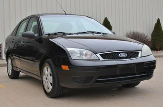 2007 Ford Focus SE in Jackson MO, 63755