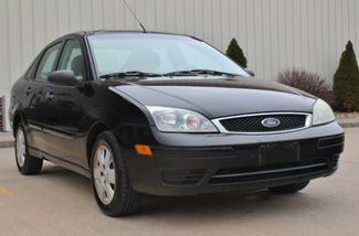 2007 Ford Focus SE in Jackson, MO 63755