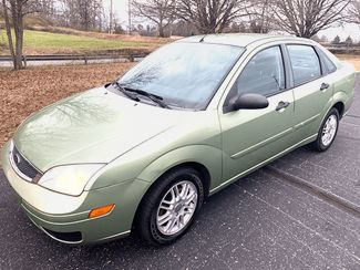2007 Ford-34 Mpg! Auto! Bhph! Focus-$500 DN WAC ZX4 SE in Knoxville, Tennessee 37920