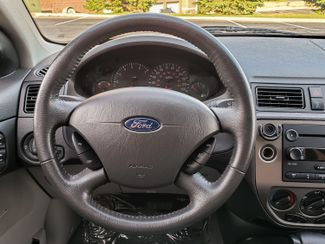2007 Ford Focus SES 6 mo 6000 mile waranty Maple Grove, Minnesota 34