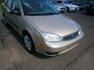 2007 Ford Focus S Memphis, Tennessee 10