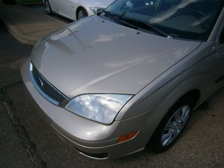 2007 Ford Focus S Memphis, Tennessee 12